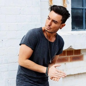 Faydee. Image: Provided.