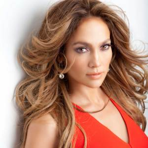 Jennifer Lopez. Photo: Google.